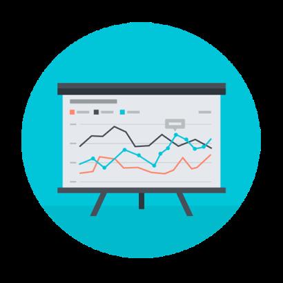 benefits-of-digital-marketring-audit