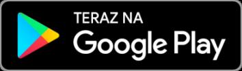 alihistory stiahnut na google play SK
